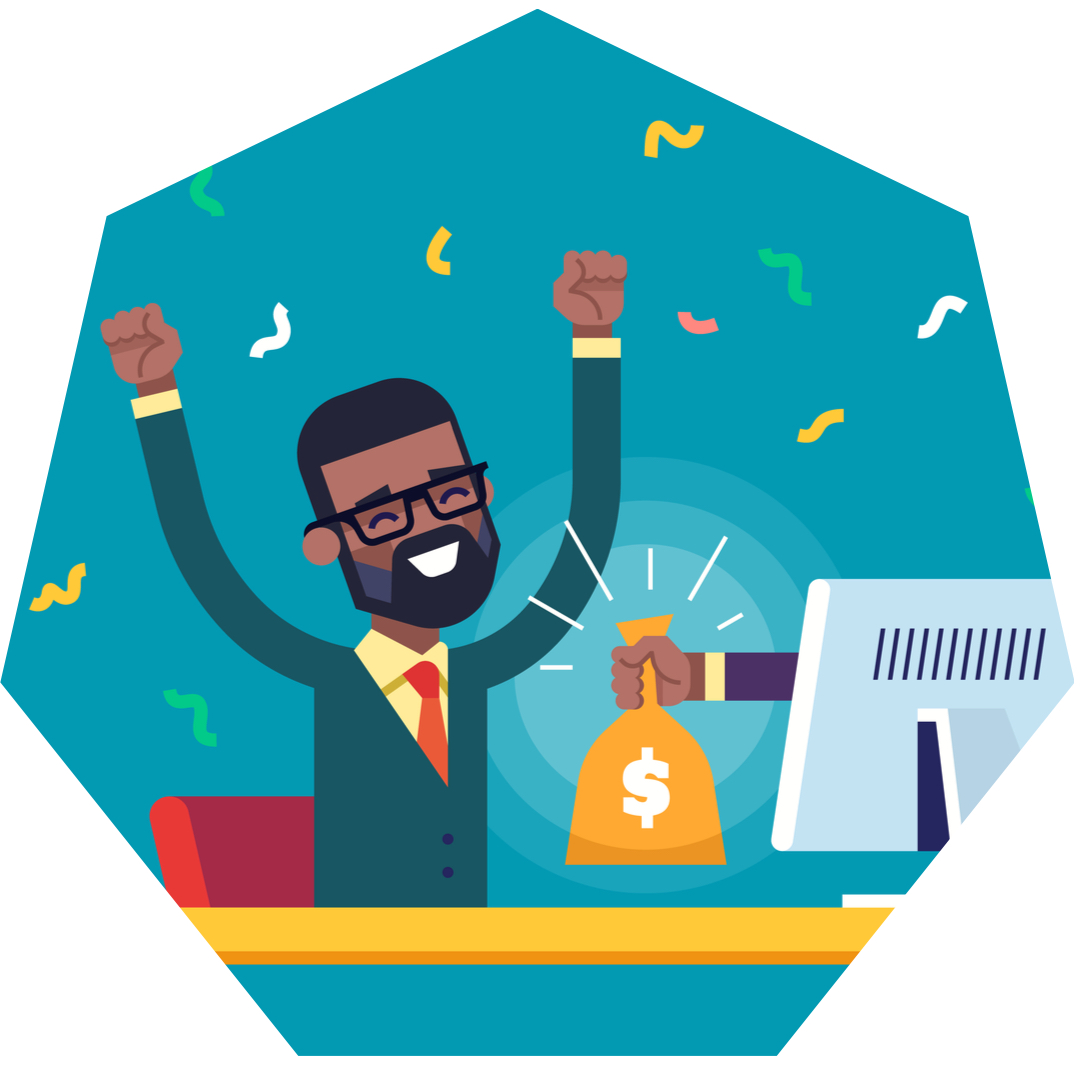 earn with traveltank