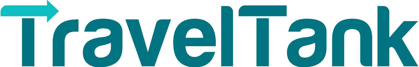 TravelTank