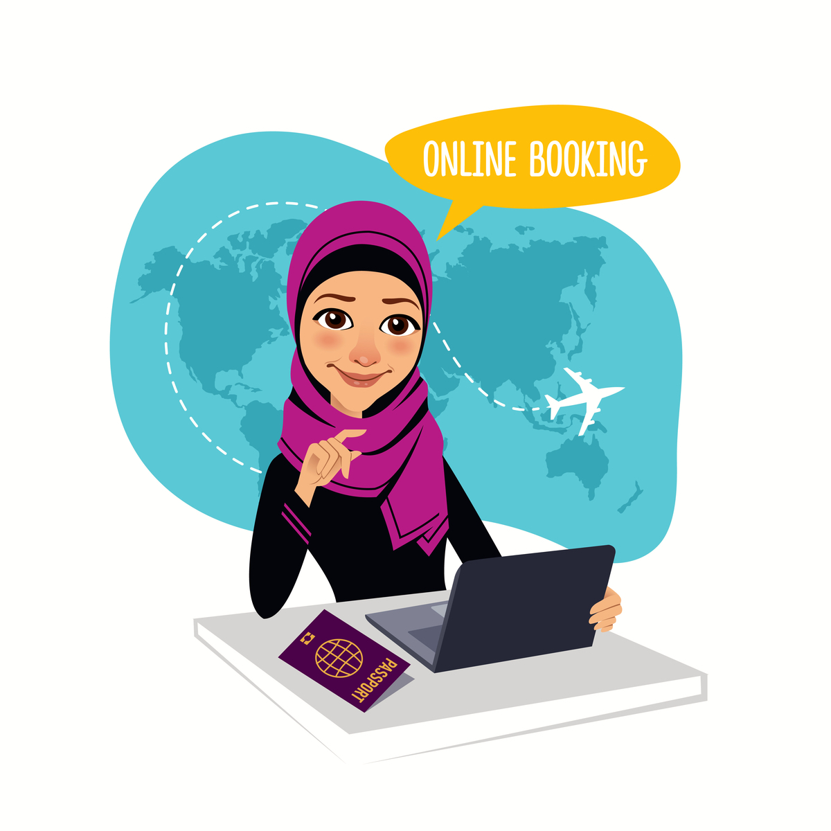 booking with traveltank